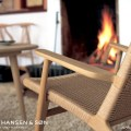 日本で北欧家具が好まれる2つの理由 スカンジナビアンカラー