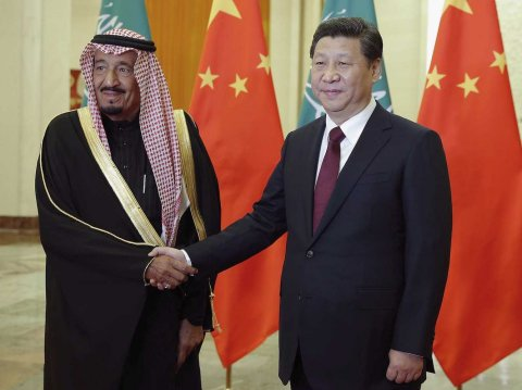 china-president-xi-jinping-saudi-arabia-king-salman-bin-abdulaziz-al-saud