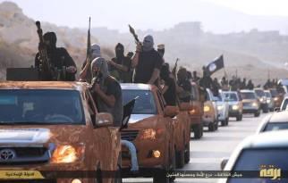 ">>>ANSA/ISIS: GENTILONI MINISTRO ""CROCIATO"", ITALIA NEMICA"