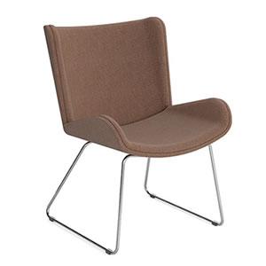 MATILDA #02 Breakout Soft Seating