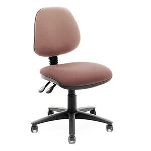 Sancon #02 Office Chair. Operator Chair