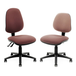 Sancon. Office chairs