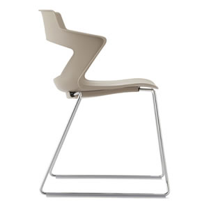 ZENITH #03 meeting & conference chair