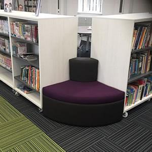 Bespoke furniture design and manufacture