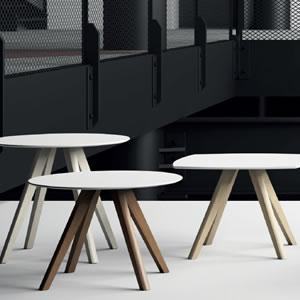 X-Tab tables