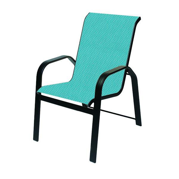 chair sling winston