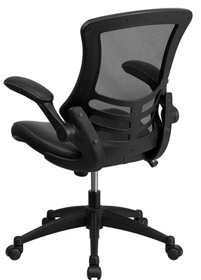 flash-furniture-most-comfortable-home-office-chair