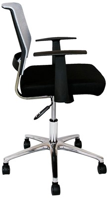 laura-davidson-office-chairs-less-than-50
