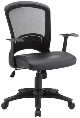 lexmod-pulse-best-budget-office-chairs