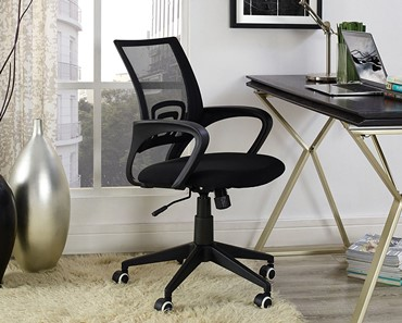 lexmod-twilight-most-comfortable-home-office-chair