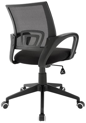 lexmod-twilight-super-comfy-office-chair