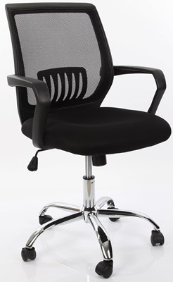 vecelo-mesh-office-chair-best-computer-chair-under-100