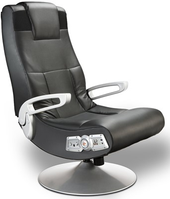 ace-bayou-x-rocker-5127401-best-console-gaming-chair