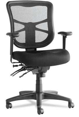 alera-elusion-series-best-computer-chair-under-200