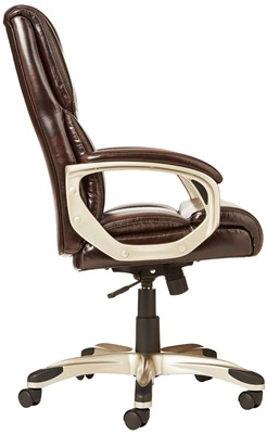 amazon-basics-best-office-chair-for-under-200