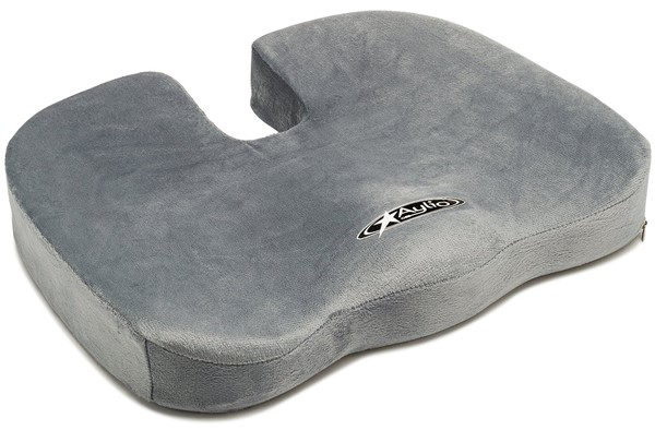 aylio-best-lumbar-support-cushion-for-office-chair