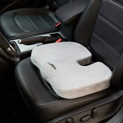 aylio-best-orthopaedic-seat-cushion