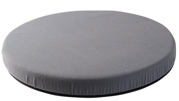 dmi-swivel-cushion-best-coccyx-cushion