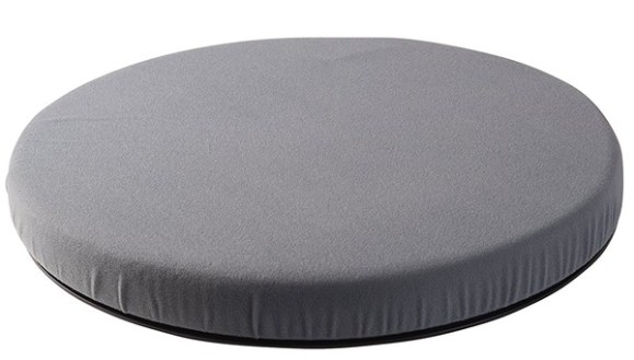 7 Best Seat Cushion For Office Chair Best Coccyx Seat Cushion