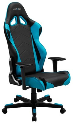 dxracer-racing-series-doh-re0-nb-best-ergonomic-office-chair-for-back-support