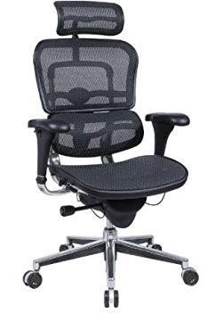 ergohuman-high-back-chair-best-ergonomic-office-chair-for-petites