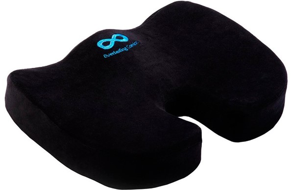 everlasting-comfort-best-car-seat-cushion-for-long-drives