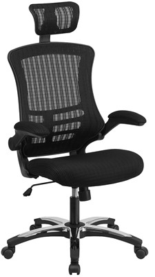 flash-furniture-office-chair-neck-pain
