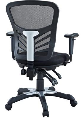 lexmod-articulate-bucket-seat-office-chair
