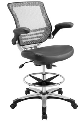 lexmod-edge-drafting-chair-best-inexpensive-office-chair