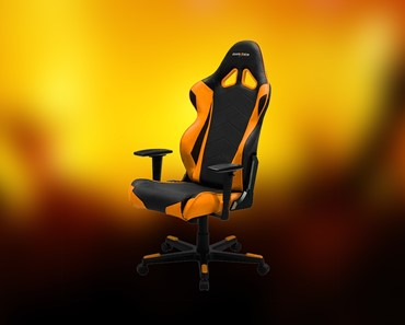 Top 10 Best Ergonomic Chairs Review For Neck Pain