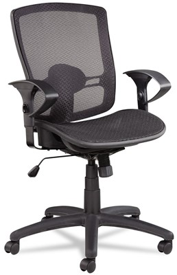 alera-etros-best-office-chairs-for-back-pain
