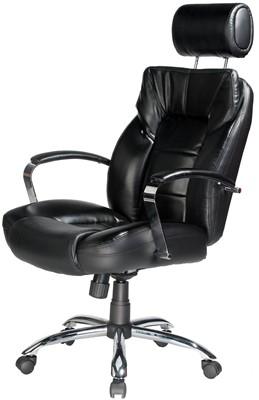comfort-products-60-5800t-best-ergonomic-office-chair-under-300