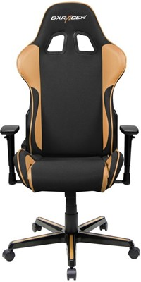 dx-racer-formula-series-doh-fh11-most-comfortable-computer-chair