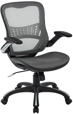 office-star-mesh-back-best-computer-chair-for-back