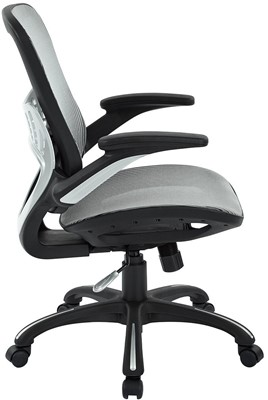 office-star-mesh-back-most-comfortable-computer-chair
