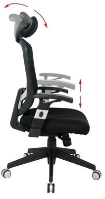 viva-office-best-high-back-mesh-chair