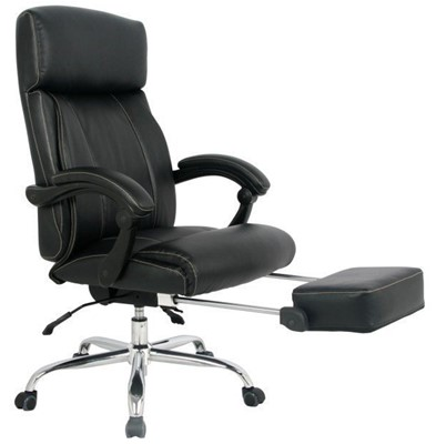 VIVA Office - best inexpensive office chair