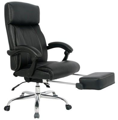 VIVA Office - best inexpensive office chair