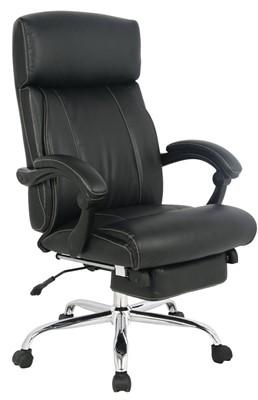 VIVA Office - best office chair cushion