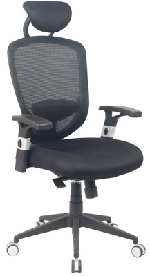 viva-office-best-office-chair-for-back-pain