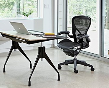 Best Chair for Sciatica to Avoid Back Pain