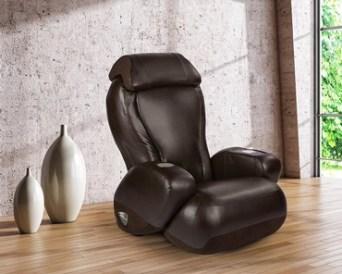 10 Best Massage Chair Under 1000 In 2019