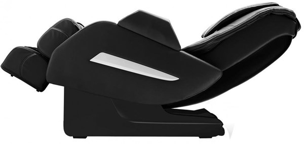 Best Massage Zero Gravity - best massage chair for back