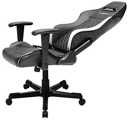 DX Racer Drifting Series - Best executive office chair