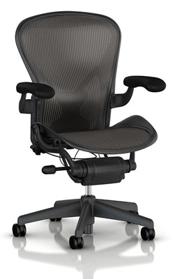 Nylon Five Stars Foot Computer Chair Foot Rise And Fall Revolving Chair Base Boss Chair To Work In An Office Chair Parts Foot Bringing More Convenience To The People In Their Daily Life Furniture Office Furniture