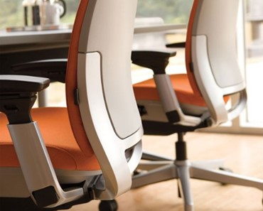 Most Comfortable Office Chair - inpost featured image