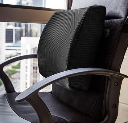 PharMeDoc - best lumbar support cushion for recliner