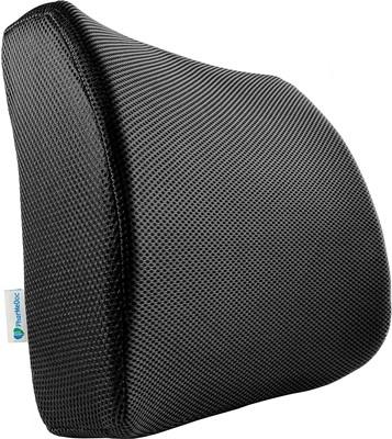PharMeDoc - best lumbar support pillow for driving