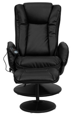 T and D - best massage chair for athletes