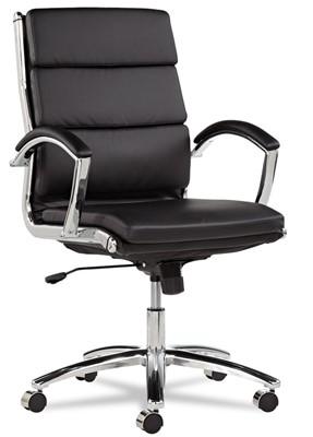 alera neratoli - best chair for back pain under 200